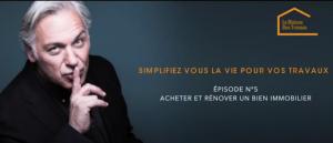 Stéphane THEBAUT